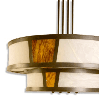 Hans Duus Pendant Light