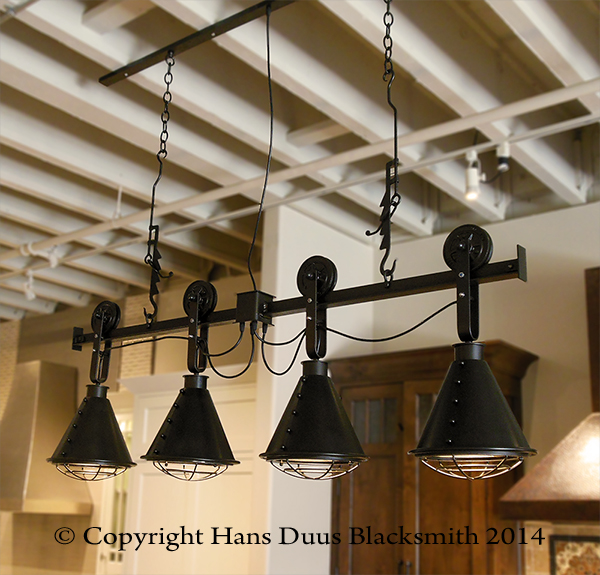 Sophisticated Chandelier Lamp Urban Barn Contemporary
